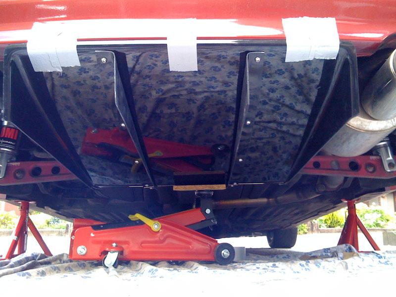 Honda Civic D14z1 Itb Ed Ek9 Org Jdm Ek9 Honda Civic